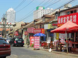 Vstop na kitajski trg potrebuje celostni pristop